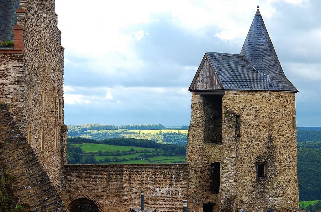 Bourscheid (2)