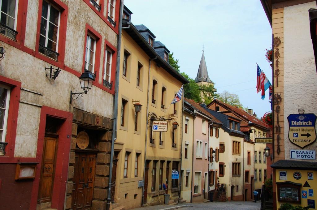 Echternach (2)