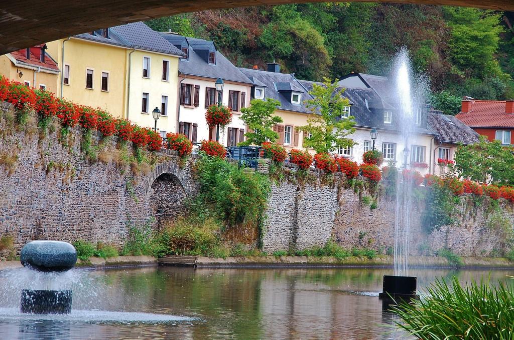 Echternach (3)