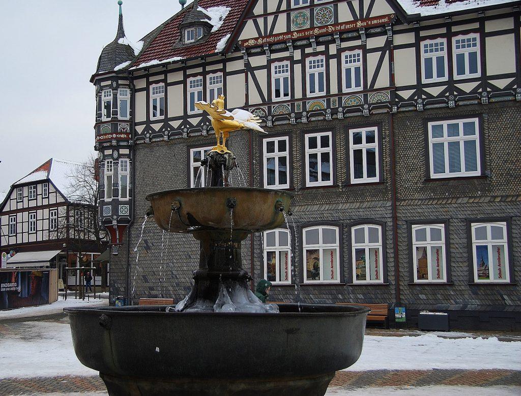 Harz | Travelshot.nl